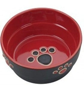 Cat Dish bowl