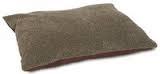 Dog Pet Pillow Bed