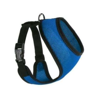 Mesh Harness for Dogs