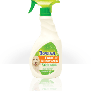 Dog Mat Detangle Spray