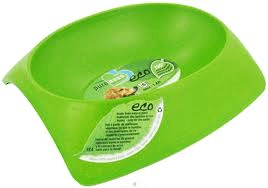 Eco Dog Dishes
