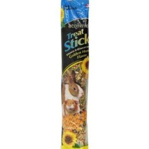 Golden Honey Treat Stick
