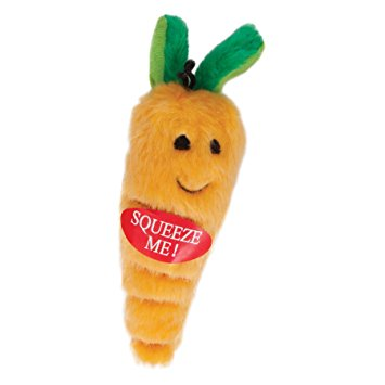 Aspen-pet-carrot-dog-toy