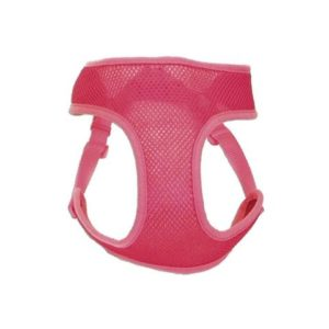 Coastal Comfort Wrap Harness